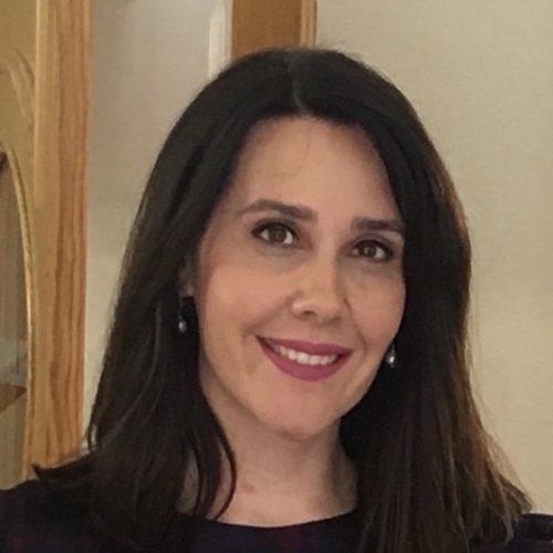 CECILIA AZORÍN (1)