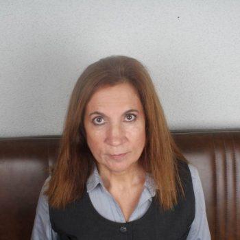 Manuela Romo